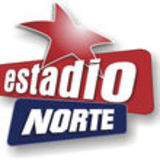Profile for Estadio Norte