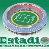 Estadiosports.com