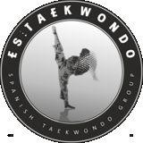 Profile for Es Taekwondo