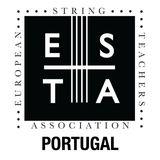 Profile for Associação ESTA Portugal