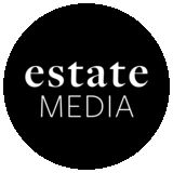 Profile for Estate Media