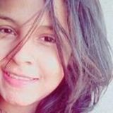 Profile for Estefany Carolina Tilano Lozano