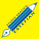 Profile for Studio Grafico Estefian