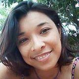 Profile for Estela Alcocer Sánchez
