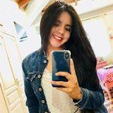 Profile for Ester Silva