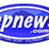 Estes Park News, Inc