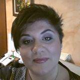 Esther <b>Arevalo Rodriguez</b> - photo_large