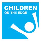 Profile for Children on the Edge