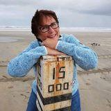 Profile for Esther van der Ham