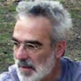 Profile for Fernando Delgado