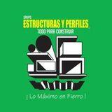 Profile for Estructuras y Perfiles Mexicali