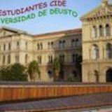 Profile for Estudiantes Cide