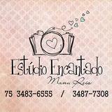Profile for Estúdio Encantado