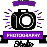 Profile for  Realize Photography Studio