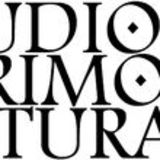 Profile for estudios_patrimonio_cultural