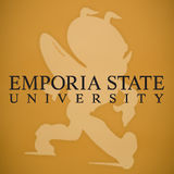 Profile for Emporia State University
