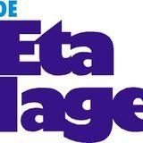 Profile for De Etalage