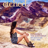 Profile for etchedmagazine
