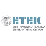 Profile for ETEK (Cyprus Scientific and Technical Chamber)