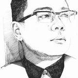 Profile for KH Yen