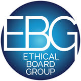 Profile for Ethical Boardroom