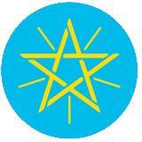 Profile for The Ethiopian Messenger