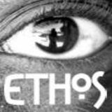 Ethos Magazine