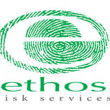 Profile for Ethos Risk Services