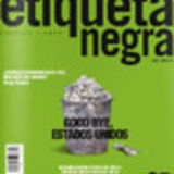 Profile for Etiqueta.Negra