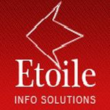 Profile for etoileinfosolutions