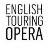 Profile for English Touring Opera