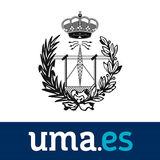 Profile for ETSIT UMA