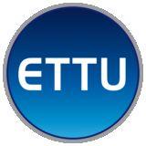 Profile for ETTU