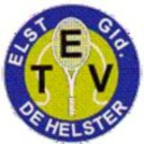 Profile for ETV de Helster