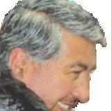 Profile for sajama press