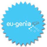 Eugenia Benelli