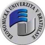 Profile for Ekonomicka univerzita v Bratislave
