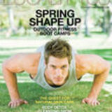 Profile for Eucalyptus Magazine