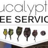 Profile for Eucalyptus Tree Services