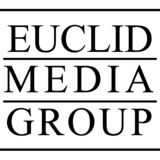 Profile for Euclid Media Group