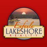 Profile for Eufaula Lakeshore Realty