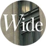 Profile for Un amplio espacio para el diseño