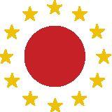 Profile for EU-Japan EPA Forum