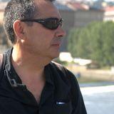 Profile for Eukeni Uriarte