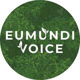 Profile for EumundiVoice