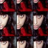 Profile for eunice szpillman