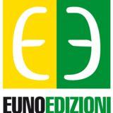 Profile for Euno Edizioni