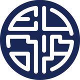 Profile for Eunoia Junior College