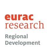 Profile for Eurac Research - Institute for Regional Development