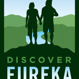 Profile for Eureka Parks and Recreation